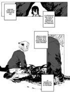 Une Partie de Chasse : Chapter 7 page 26