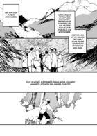 Une Partie de Chasse : Chapter 7 page 30