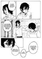 Une Partie de Chasse : Chapter 7 page 35