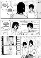 Une Partie de Chasse : Chapter 7 page 38