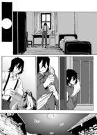 Une Partie de Chasse : Chapter 7 page 39