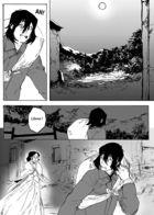 Une Partie de Chasse : Chapter 7 page 40
