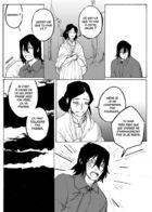 Une Partie de Chasse : Chapter 7 page 41