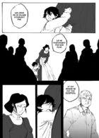 Une Partie de Chasse : Chapter 7 page 42
