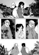 Une Partie de Chasse : Chapter 7 page 47