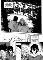 Une Partie de Chasse : Chapter 7 page 49