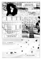 L'œil du Léman : Capítulo 5 página 2
