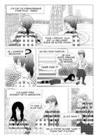 L'œil du Léman : Capítulo 5 página 3