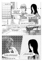 L'œil du Léman : Capítulo 5 página 4