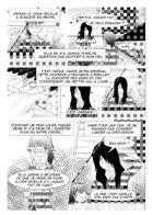 L'œil du Léman : Capítulo 5 página 5