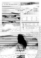 L'œil du Léman : Capítulo 5 página 6