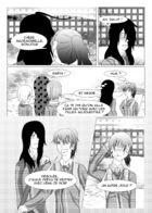 L'œil du Léman : Capítulo 5 página 7