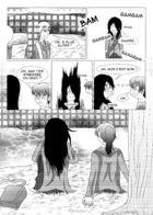 L'œil du Léman : Capítulo 5 página 8