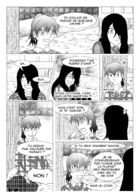L'œil du Léman : Capítulo 5 página 9