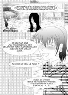 L'œil du Léman : Capítulo 5 página 10