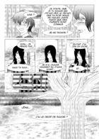 L'œil du Léman : Capítulo 5 página 11