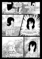L'œil du Léman : Capítulo 5 página 12