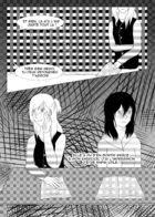 L'œil du Léman : Capítulo 5 página 16