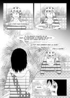L'œil du Léman : Capítulo 5 página 24