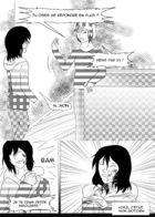 L'œil du Léman : Capítulo 5 página 25
