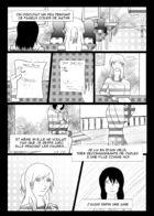 L'œil du Léman : Capítulo 5 página 27