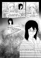 L'œil du Léman : Capítulo 5 página 28