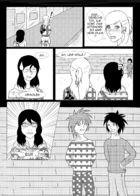 L'œil du Léman : Capítulo 5 página 29