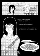 L'œil du Léman : Capítulo 5 página 30