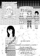 L'œil du Léman : Capítulo 5 página 33