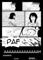 L'œil du Léman : Capítulo 5 página 34