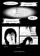 L'œil du Léman : Capítulo 5 página 35