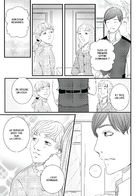 Real change : Chapitre 2 page 4
