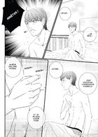 Real change : Chapitre 2 page 35
