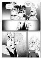 Les âmes hurlantes : Chapitre 3 page 10