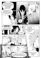Les âmes hurlantes : Chapitre 3 page 11