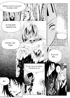 Les âmes hurlantes : Chapitre 3 page 15