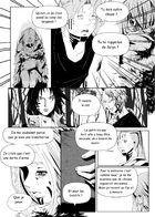 Les âmes hurlantes : Chapitre 3 page 16