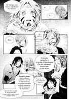 Les âmes hurlantes : Chapitre 3 page 17