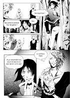 Les âmes hurlantes : Chapitre 3 page 18