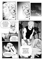 Les âmes hurlantes : Chapitre 3 page 19