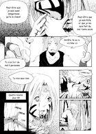 Les âmes hurlantes : Chapitre 3 page 20