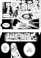 Les âmes hurlantes : Chapitre 3 page 21