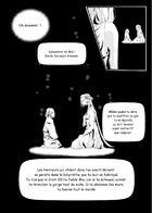 Les âmes hurlantes : Chapitre 3 page 22