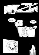 Les âmes hurlantes : Chapitre 3 page 24