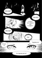 Les âmes hurlantes : Chapitre 3 page 25