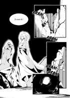 Les âmes hurlantes : Chapitre 3 page 26