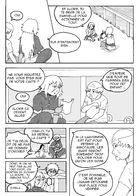 God's sheep : Chapitre 29 page 2