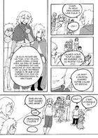 God's sheep : Chapitre 29 page 8