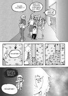 God's sheep : Chapitre 29 page 10