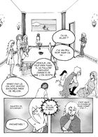 God's sheep : Chapitre 29 page 16